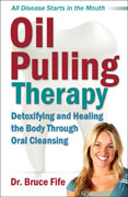 Oil-Pulling-Therapy